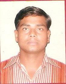 Ajay kumar Verma