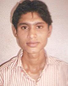 Anil kumar Gupta