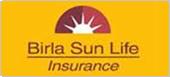 Birla-Sun-life