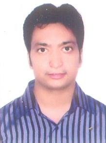 Biswajit Majundar