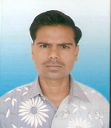 Dinesh Singh Rathor