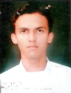 Mohd.Sadiq
