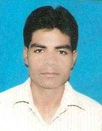 Mrikang Mohan Rai
