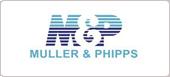 Muller-Phipps