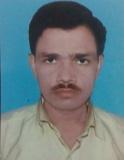 Pradeep Kumar Tiwari