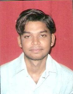Sanghpriya Gautam