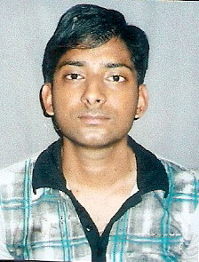 Satendra Patel