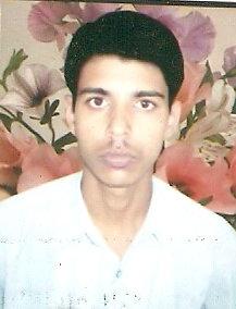 Satendra Singh