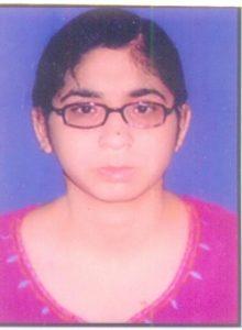 Shruti Khanna