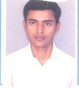 Suneel Kumar Pal