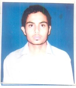 Tariq Umar