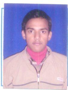 Umesh Tiwari