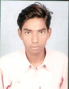 Yashendra Singh