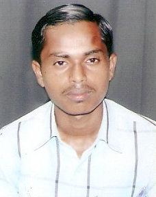 Zafar Ahmad